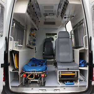 Oem Ambulance Conversion Kit,Vehicle Conversion Service ...
