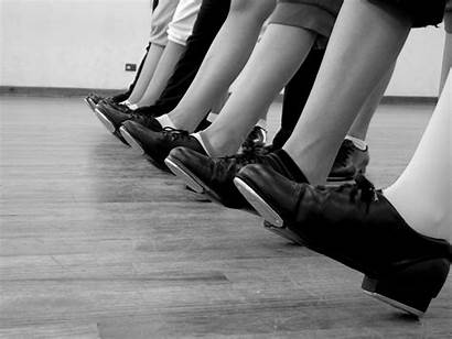 Tap Tip Dance Corso Corsi Immagini Follia