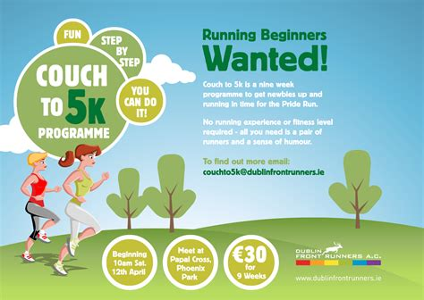 from to 5k free pride run archives dublin frontrunners a c