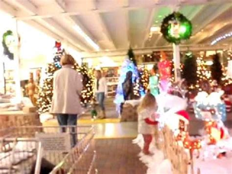 Christmas Decorations at Menard's - YouTube
