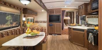5th Wheel Campers With Bunk Beds by 2015 White Hawk Travel Trailers Jayco Inc