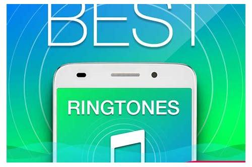 hindi video ringtone download 2018
