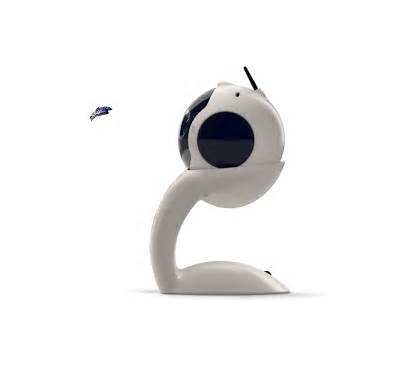 Robot Assistant Personal Open Bo Source Indiegogo