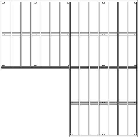 pergola  deck design tool softwoods