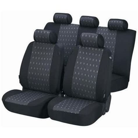 Walmart Booster Seat Covers by Masque Innsbrook Seat Cover Walmart Ca