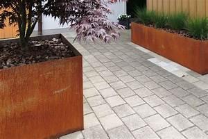 Garten Stapelstuhl Metall : gestaltung bau gasser gartenbau ~ Buech-reservation.com Haus und Dekorationen