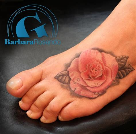 tatouage du corps graphicaderme