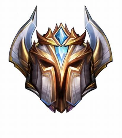 League Legends Lol Elo Master Boost