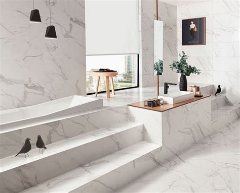 57 best images about black white tiles on