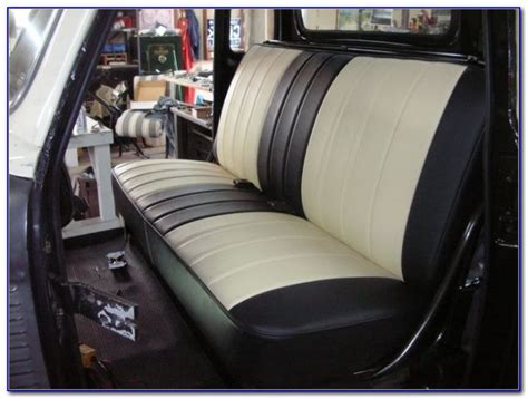 monte carlo airlift fan bench seat for 1989 chevy truck bench home design