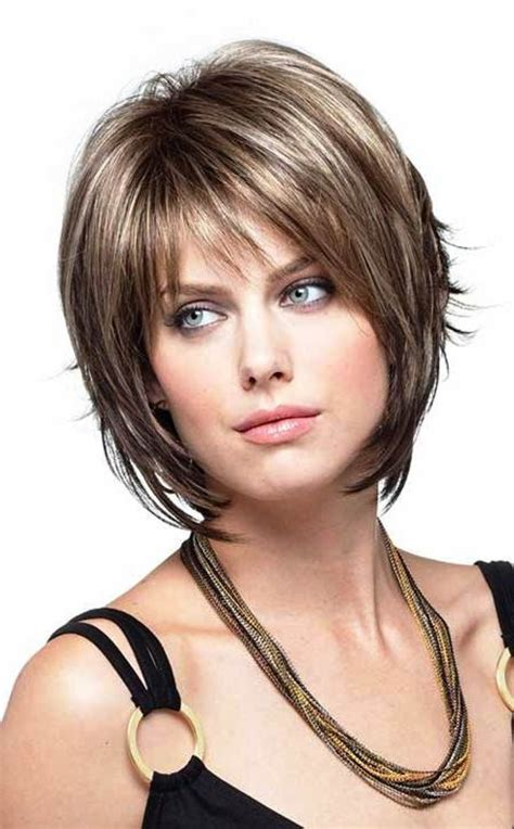 cute hairstyles   hairstyle ideas