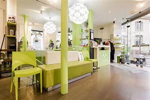4 Rue Milton : les salons biobela biobela ~ Premium-room.com Idées de Décoration