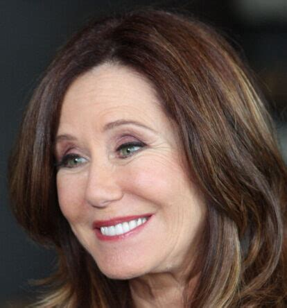 Mary McDonnell Net Worth | Celebrity Net Worth