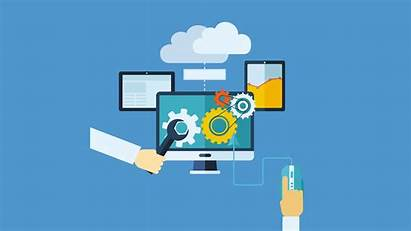 Automation Testing Automated Test Benefits Why Advantages