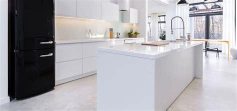 kitchen cabinets catalog ikea kitchen atlantic salt quartz 100 atlantic salt quartz 6270