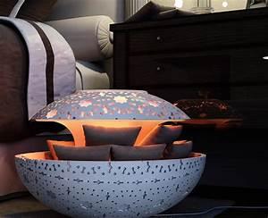 Les objets decor oriental marocain salon marocain for Decoration marocaine design