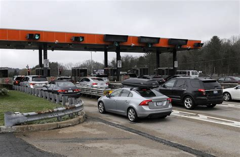 lawmakers react to toll hike news bdtonline