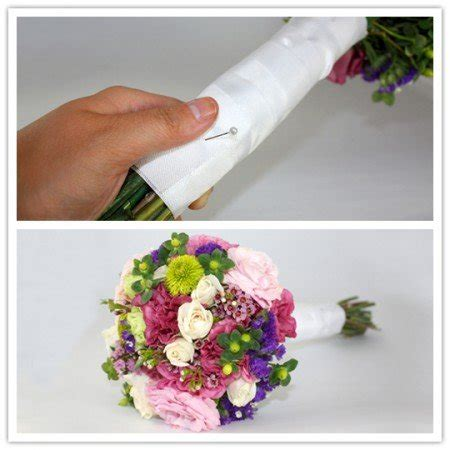 do it yourself wedding flowers wedding and bridal