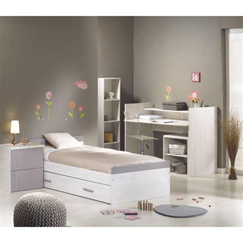 siège auto bébé pas cher lit bébé 70 x 140 cm transformable opale taupe avec motif