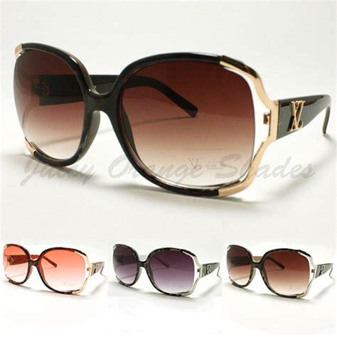 womens designer sunglasses squared oversized sunglasses designer fashion