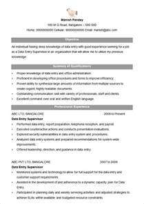 resume format for lecturer in computer science fresher pdf converter sle resume format for fresh graduates two page format 21 ece resume format tcs resume