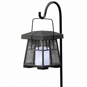 Lanterne Solaire Exterieur : lanterne led solaire led solaire ~ Premium-room.com Idées de Décoration