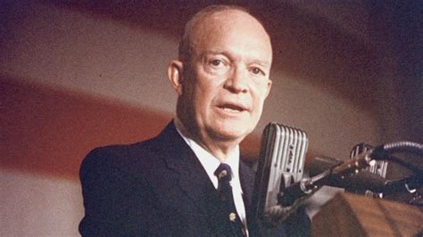 dwight  eisenhower   president   united