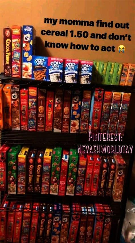 snack foods keto diet  junk food snacks