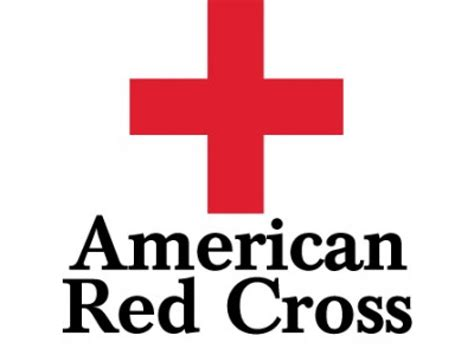 American Red Cross Seeks Blood Donations  Concord, Nh Patch. Email Blast Software Free Print 5x7 Postcards. Murfreesboro Dui Attorney Cnc Spindle Repair. Los Angeles Storage Rental Ph Of Apple Juice. How Much Do Dental Hygienists Make A Year. Lawyers In Indianapolis Tax Attorney Illinois. University Of Maryland Dc Easy House Cleaning. Los Angeles Music Schools Dr Gabriel Salloum. 4 Camera Home Security System
