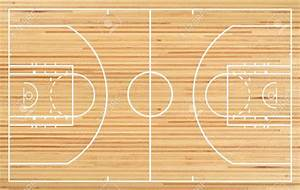 Basketball floor houses flooring picture ideas blogule for Parquet de basket