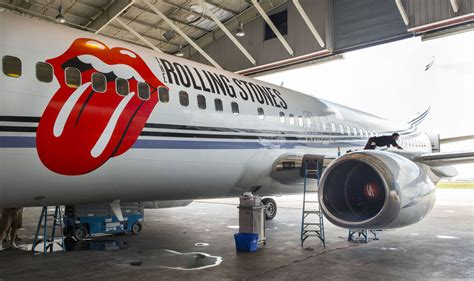 rolling stones lips  tongue logo logo design love