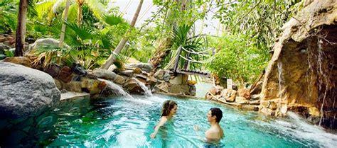 zwemmen huttenheugte korting de ontwikkeling de aqua mundo center parcs forum