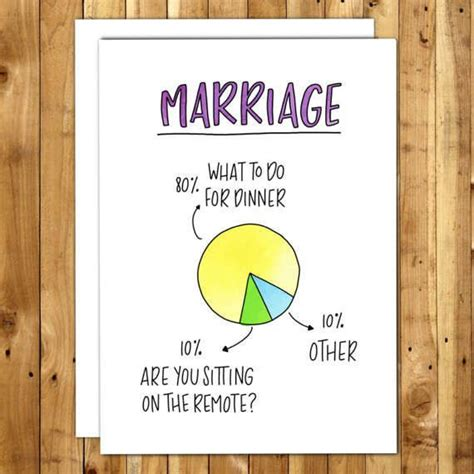 snarky anniversary cards  couples   romance