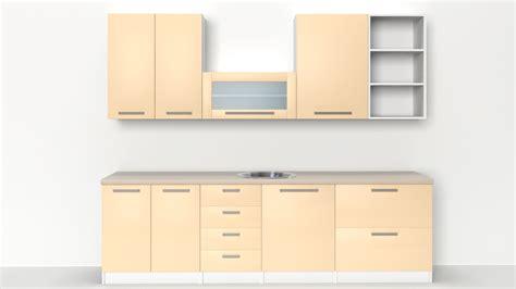 Kitchen Cabinet Creator  3d Plugins