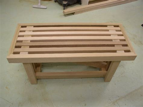 project diy blanket chest bench woodworking plans