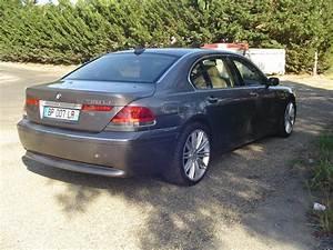 Pneu Tarbes 65000 : troc echange bmw 760 li ece la limousine sur france ~ Gottalentnigeria.com Avis de Voitures