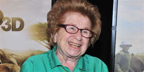 dr ruth s 7 foolproof tips for a boredom free bedroom huffpost