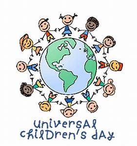 Universal Children's Day: Calendar, History, Tweets, Facts ...