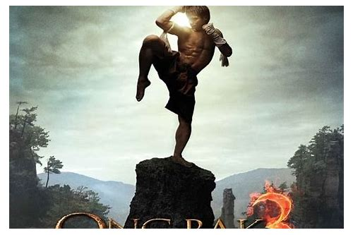 download ong bak 3 hd