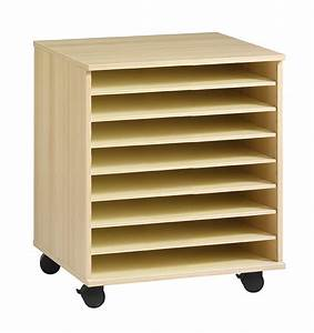 Meuble à Cases : meuble dessins 8 cases simire ~ Teatrodelosmanantiales.com Idées de Décoration