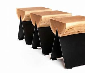 Holz Für Den Außenbereich : hightech holz 1 2 hocker von witamina d detail ~ Sanjose-hotels-ca.com Haus und Dekorationen