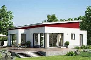 Energiebedarf Berechnen Haus : bungalow 158 ~ Themetempest.com Abrechnung
