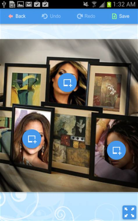 imikimi app for android imikimi free frames apk for android aptoide
