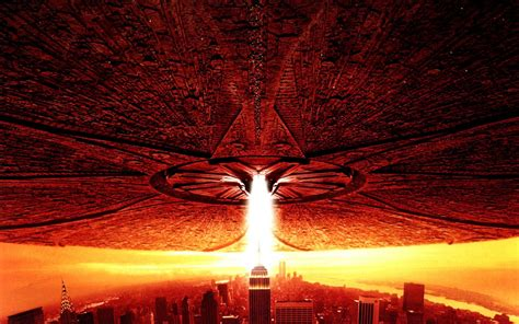 independence day movies wallpaper allwallpaperin