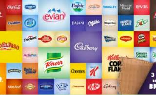 Top 10 Most Responsible Supply Chains  Top Brands