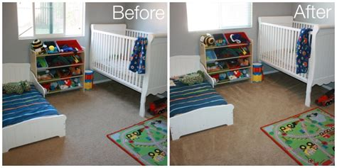 Coit Drapery Cleaning - cleaning coit carpet cleaning