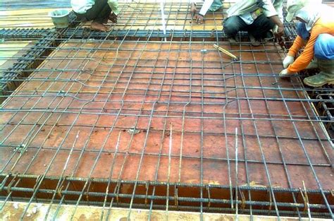 structural engineering relative strength  wire mesh