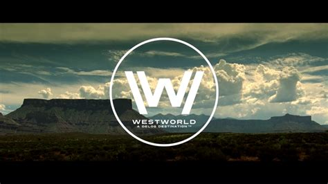 westworld wallpaper     stmednet