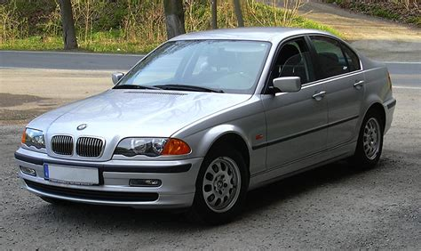 amazing bmw 330d bmw 330d 2004 review amazing pictures and images look