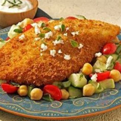 ea cuisine sea cuisine instagram giveaway 39 s giveaways